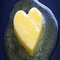 Butter Fat