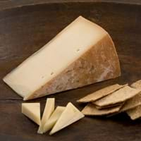 Fontina Cheese