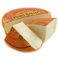 Port de salut Cheese